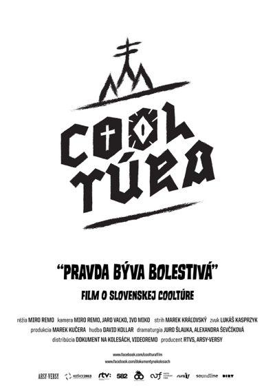 Cooltúra (2016)