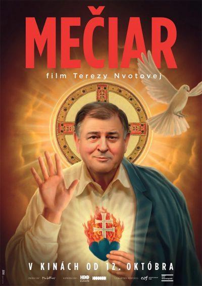 Mečiar (2017)