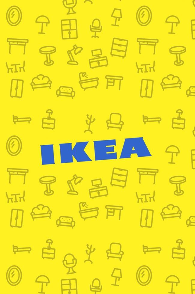 inside ikea documentary